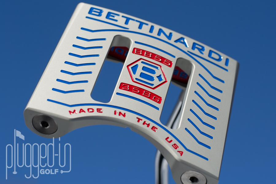 Bettinardi BB55 (11)