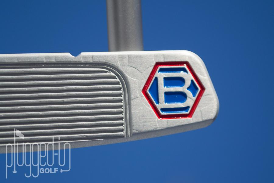 Bettinardi BB55 Putter Review