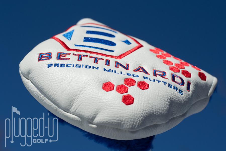 Bettinardi BB55 (5)