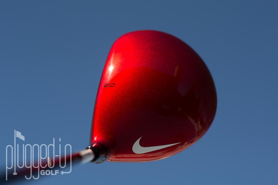 Nike Covert 2.0 Driver (21)
