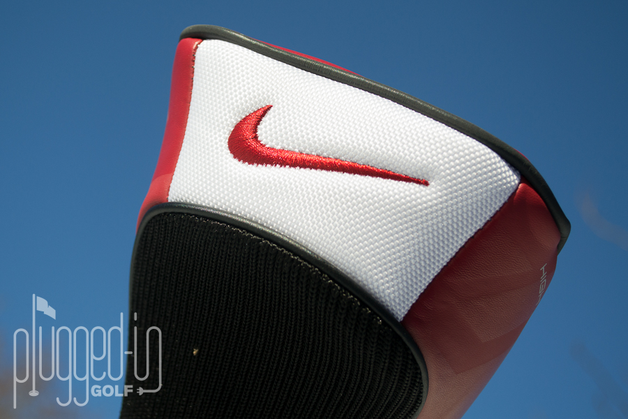 Nike Covert 2.0 Driver (4)