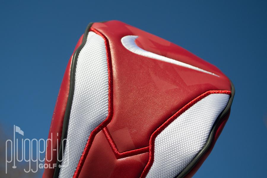 Nike Covert 2.0 Driver (5)
