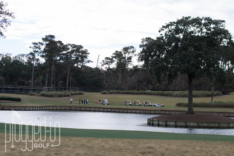 TPC Sawgrass (114)