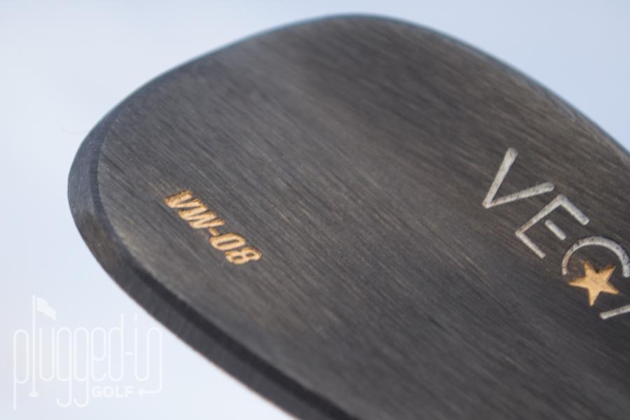 Vega Wedge (15)