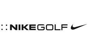 Golf News – February 5, 2014