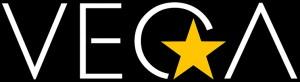 vega-logo-on-blacksmall