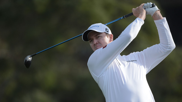 Golf News – February 10, 2014