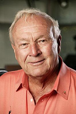 Arnold-Palmer