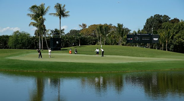 Doral-15th-Hole-New-Green_t620
