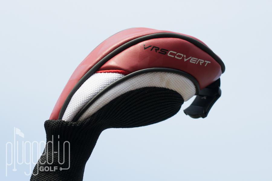 Nike Covert 2.0 Hybrid (1)