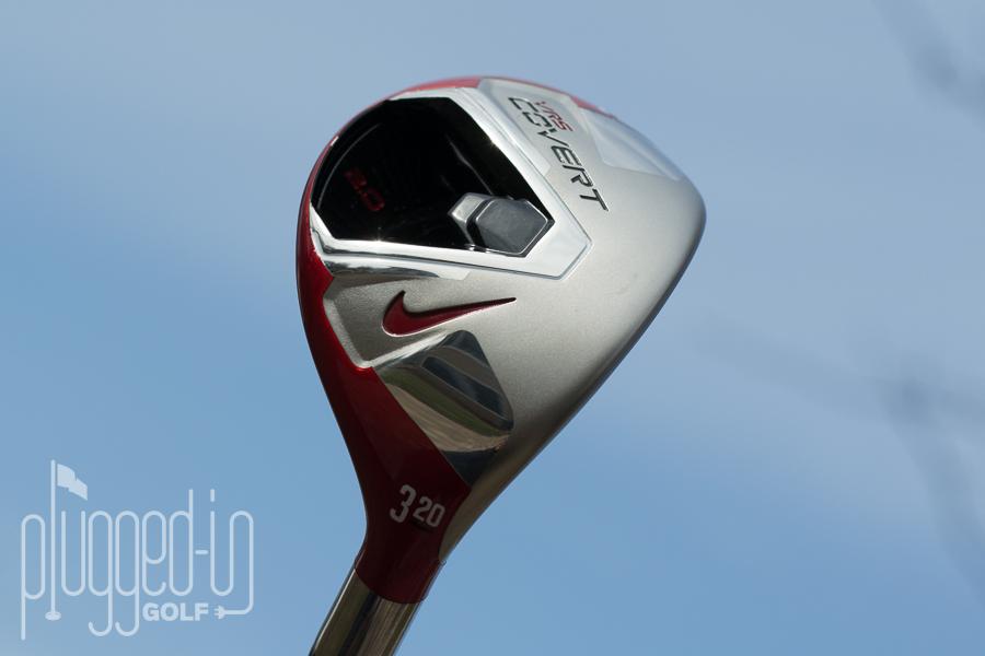 Nike Covert 2.0 Hybrid (11)