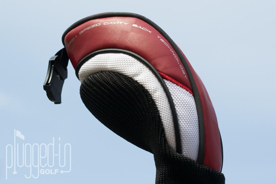 Nike Covert 2.0 Hybrid (2)