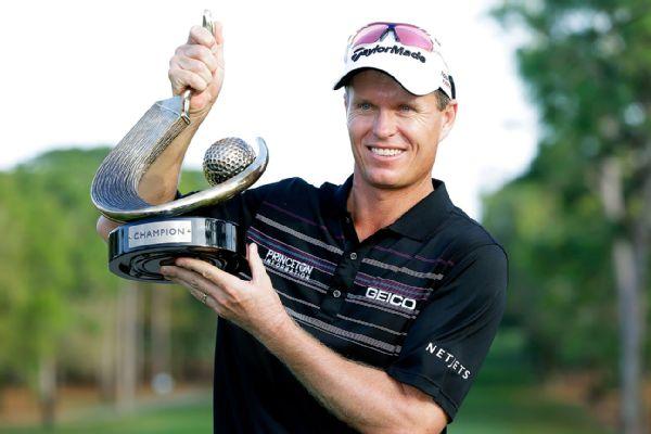 golf_a_senden_kh_600x400