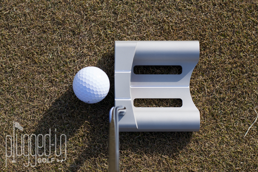Bettinardi BB55 CB Putter (6)