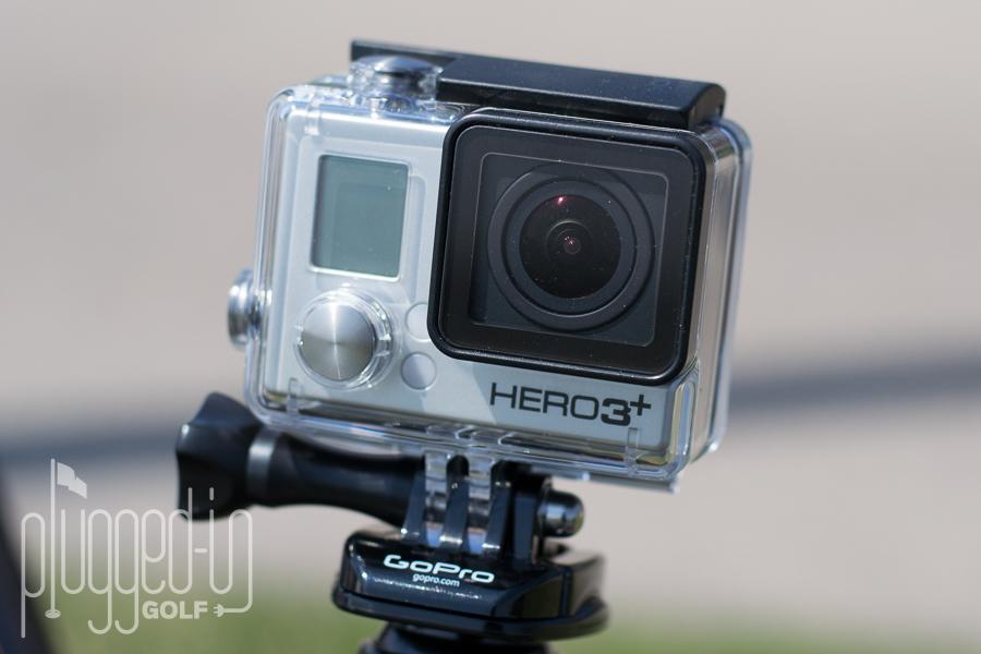 GoPro HERO3+ Black Review
