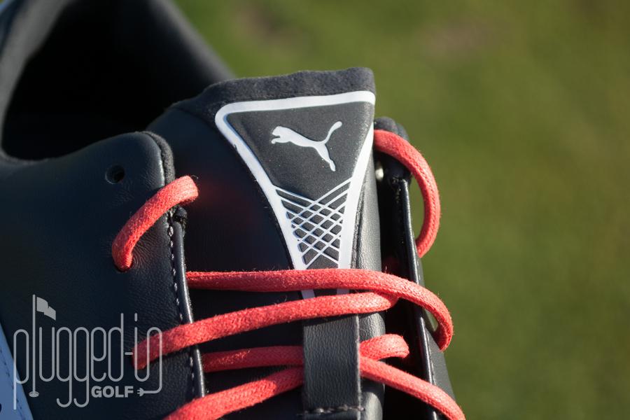 Puma Neolux Golf Shoe (11)
