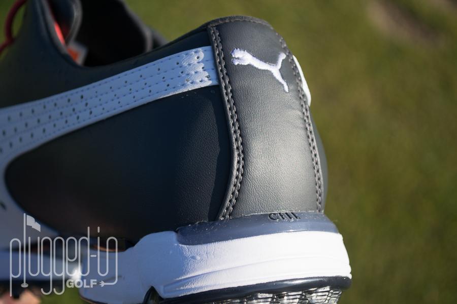 Puma Neolux Golf Shoe (13)