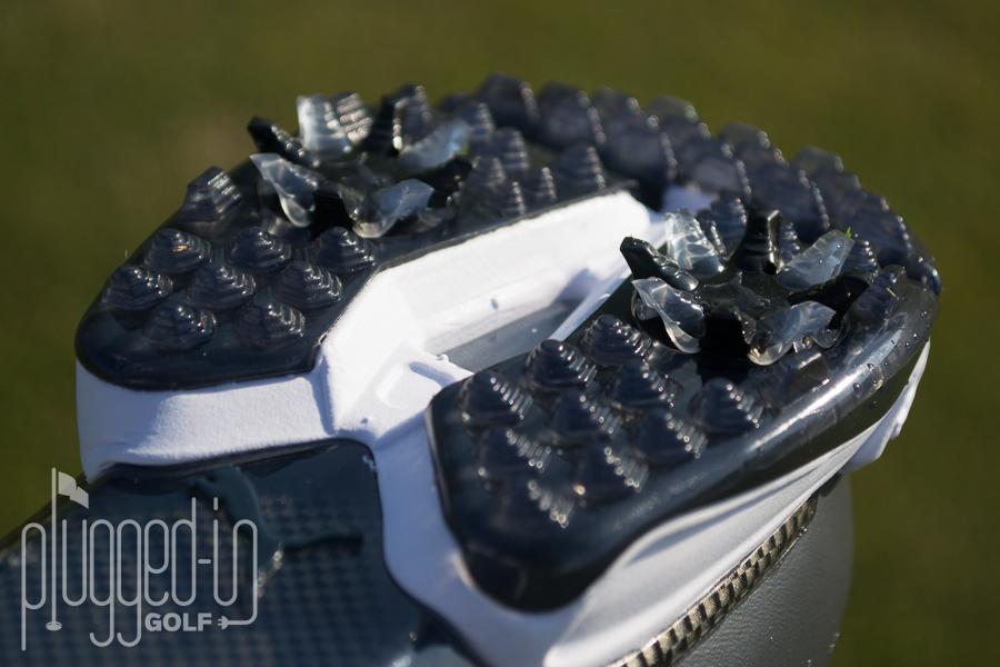 Puma Neolux Golf Shoe (14)