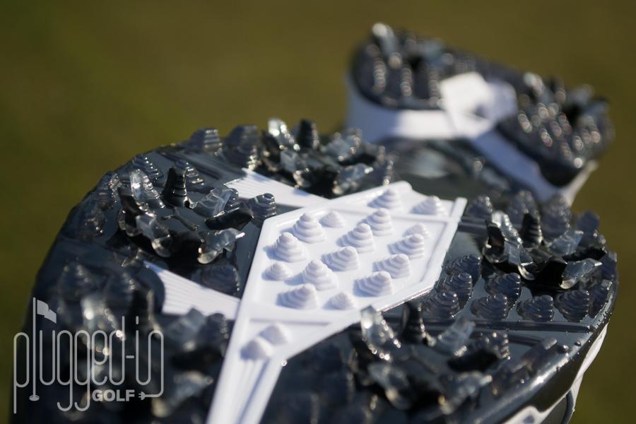 Puma Neolux Golf Shoe (15)