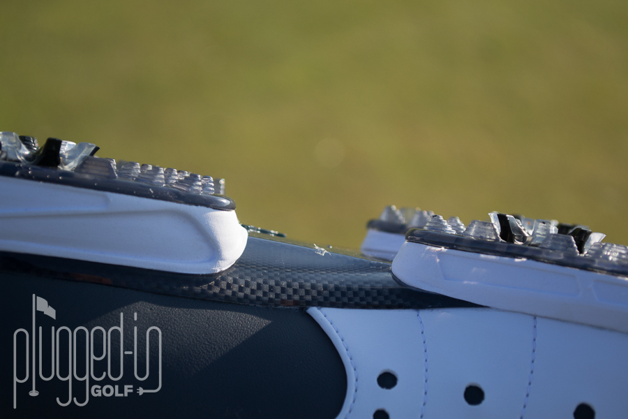 Puma Neolux Golf Shoe (16)