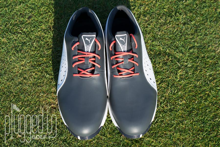 Puma Neolux Golf Shoe (7)