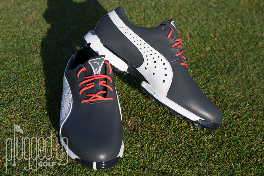 Puma Neo Lux Golf Shoe Review