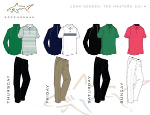 Senden-Masters-2014a[18]