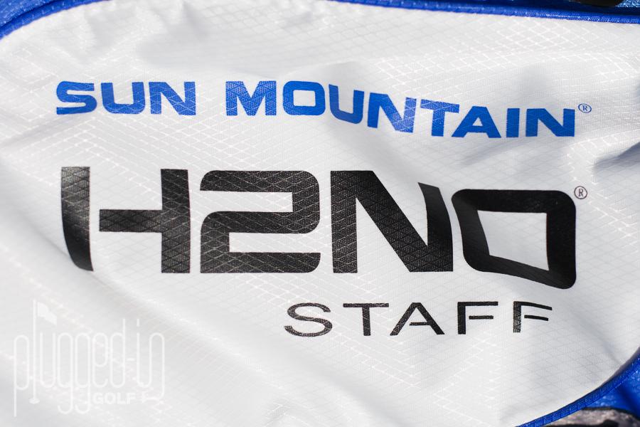 Sun Mountain H2No (1)