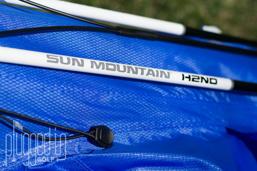 Sun Mountain H2No (3)