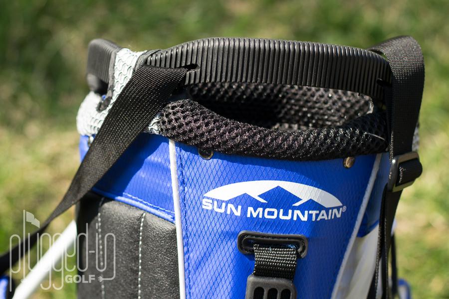 Sun Mountain H2No (8)