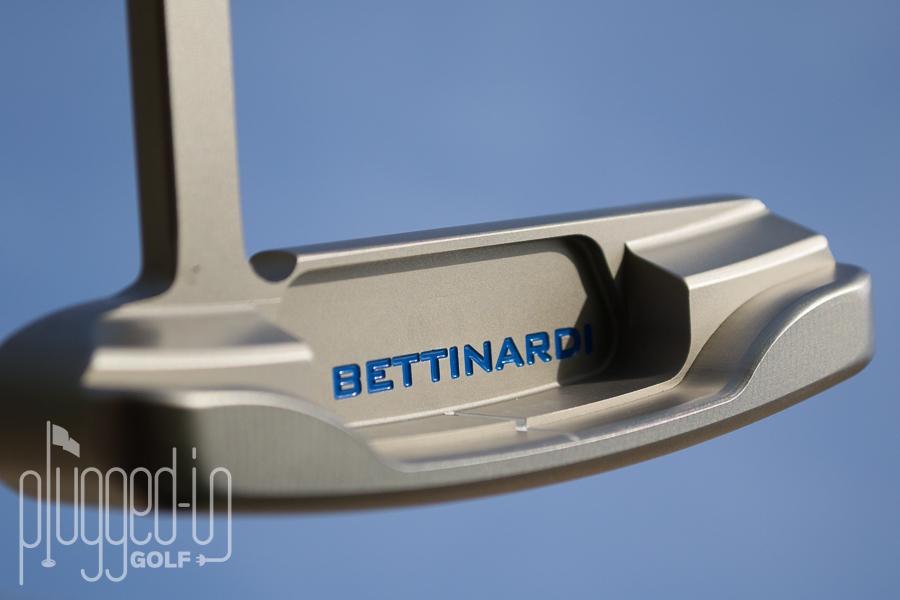 Bettinardi BB1 CB (9)
