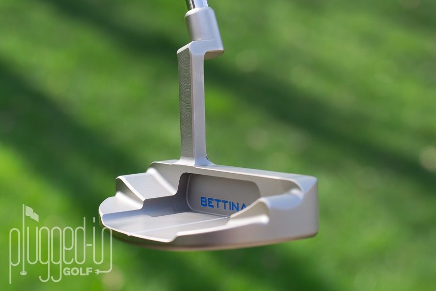 Bettinardi Bb32 For Sale Bettinardi Bb32 cb 5