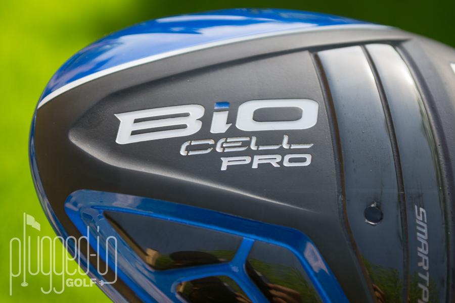 Cobra BiO CELL Pro Driver Review