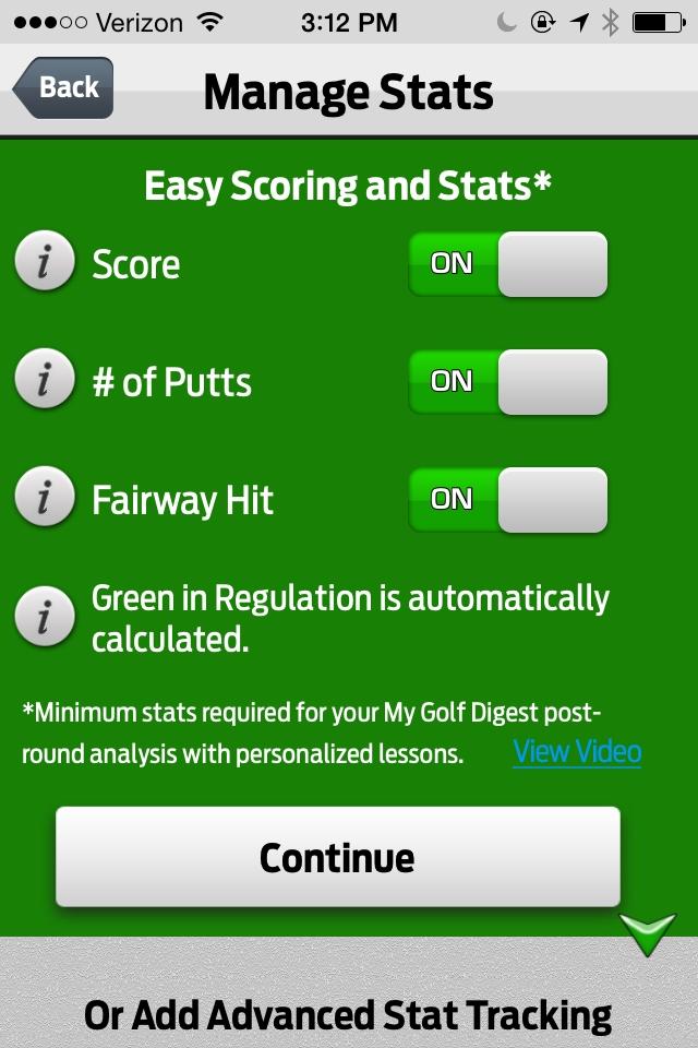 GolfLogix (10)