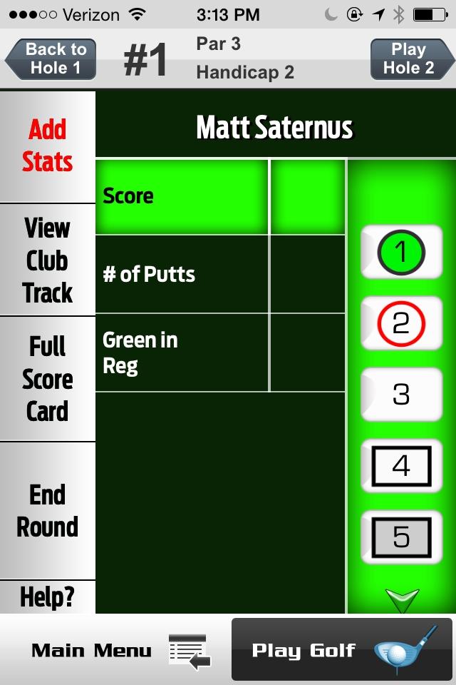 GolfLogix (2)