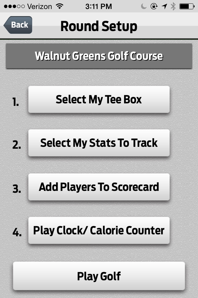GolfLogix (8)