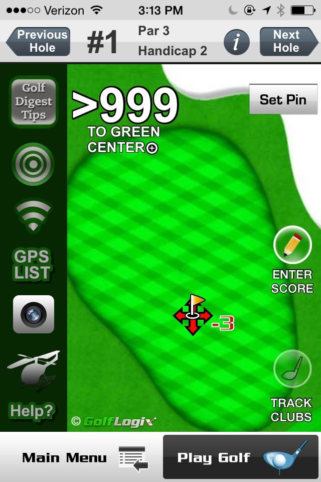 GolfLogix (9)
