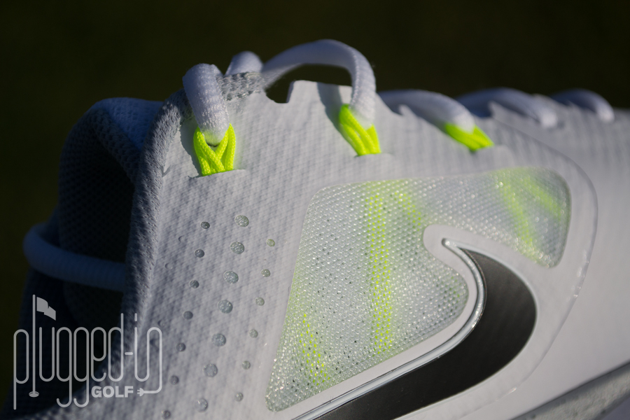Nike TW 14 Mesh Golf Shoe (16)