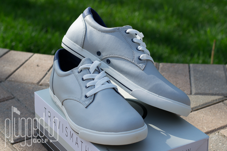 Travis Mathew Golf Shoe (12)
