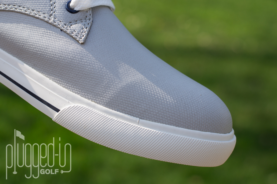 Travis Mathew Golf Shoe (13)