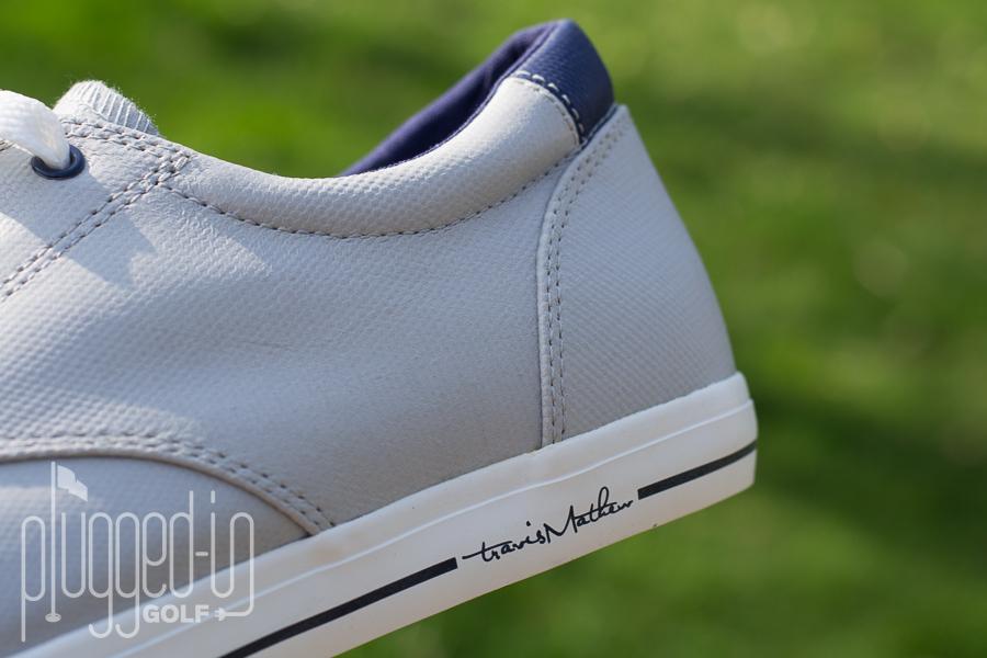 Travis Mathew Golf Shoe (14)