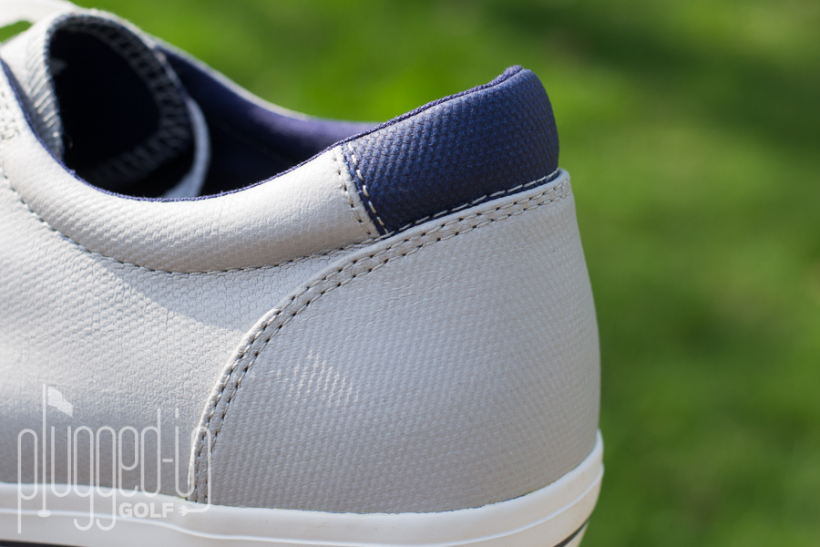 Travis Mathew Golf Shoe (15)