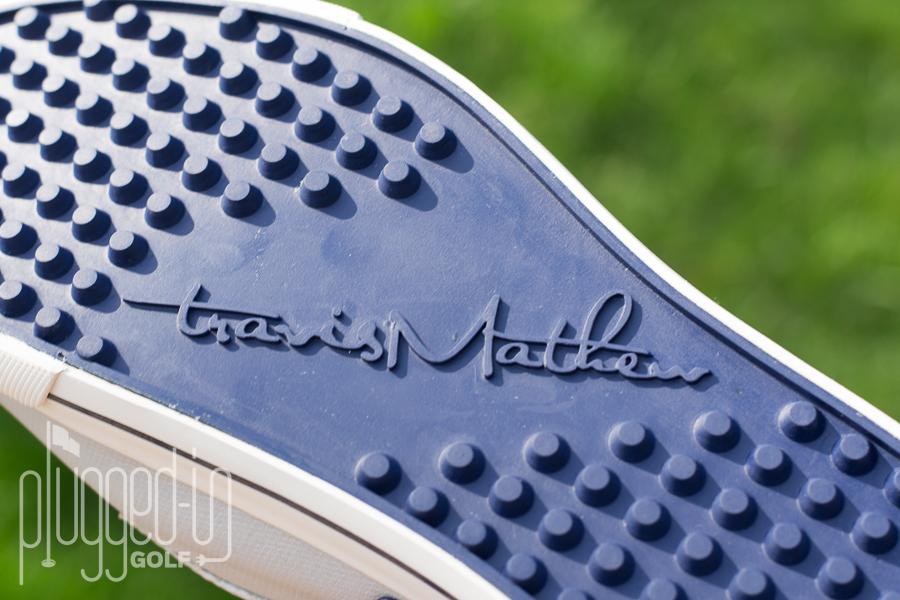 Travis Mathew Golf Shoe (16)