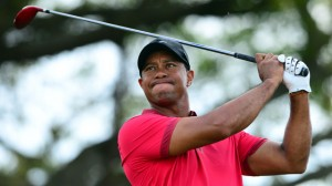 woods-tiger-030914-USA-640x360