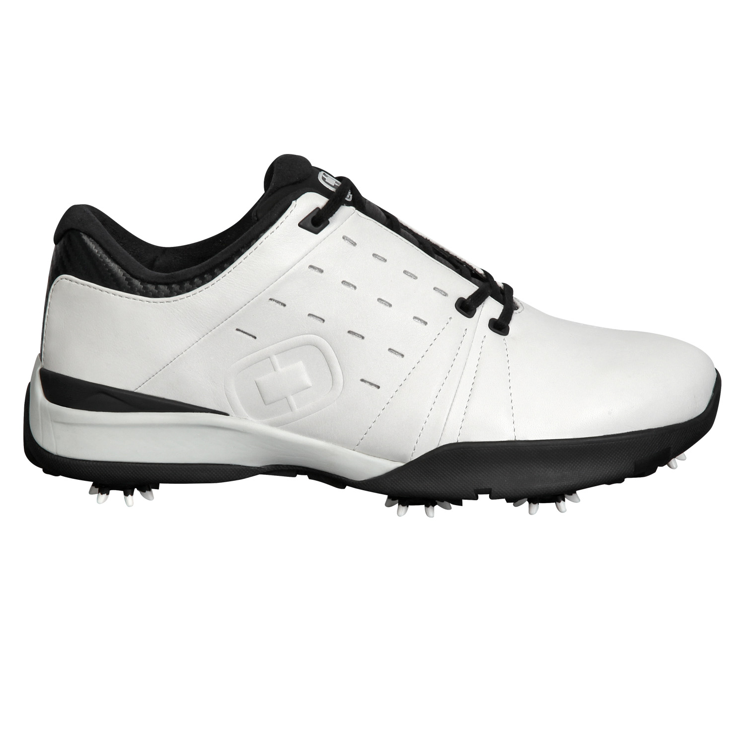 Ogio Synkfit Golf Shoes