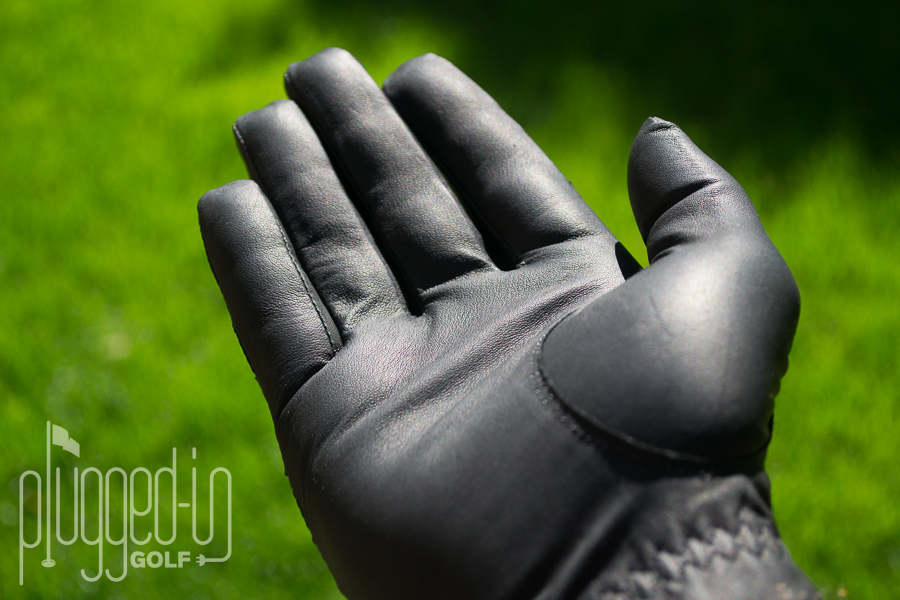 Kakadu Golf Glove Review - Plugged In Golf