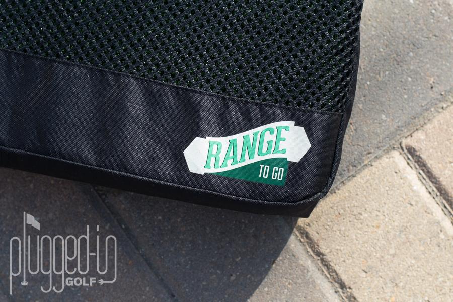 Range to Go (3)