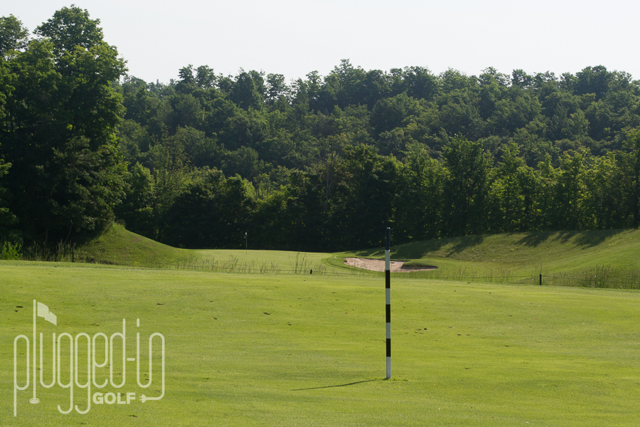 Treetops Masterpiece Golf Course (23)