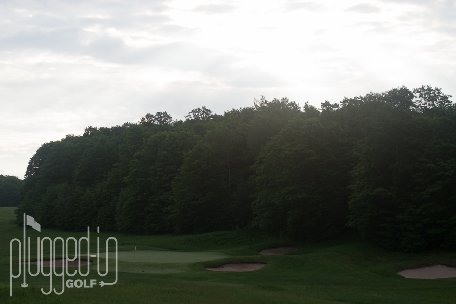 Treetops Tradition Golf Course (10)