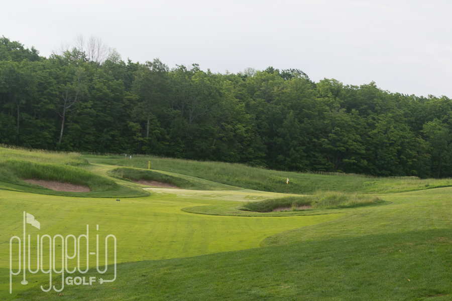 Treetops Tradition Golf Course (11)
